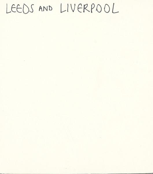 image BW200-1-52-0
