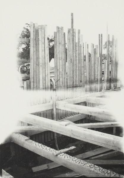 image BW192-3-1-22-4-23-20