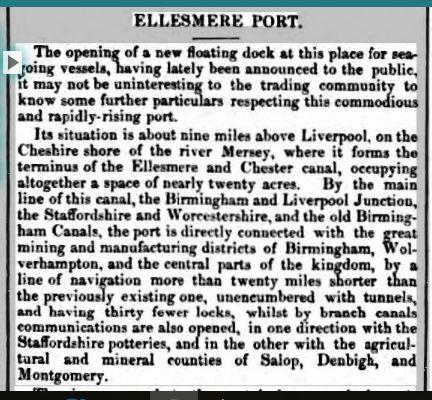 image eddowes journal & gen adv 22 nov 1843 (1)