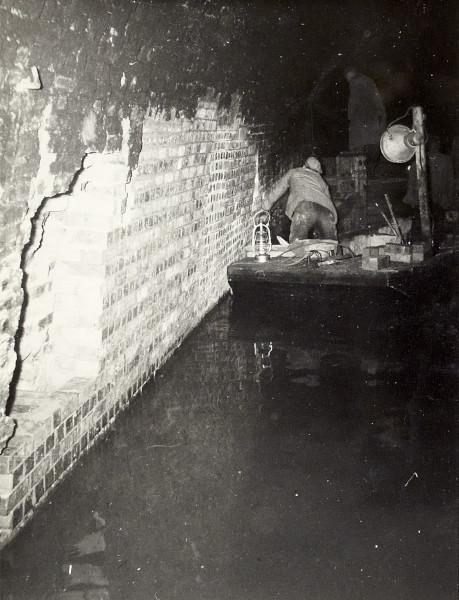 image BW192-2-36-1