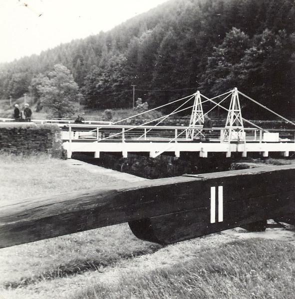 image BW192-2-92-11