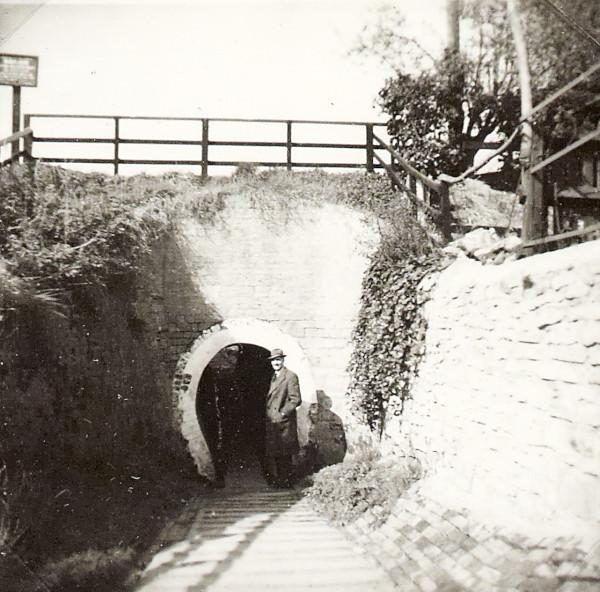 image BW192-2-61