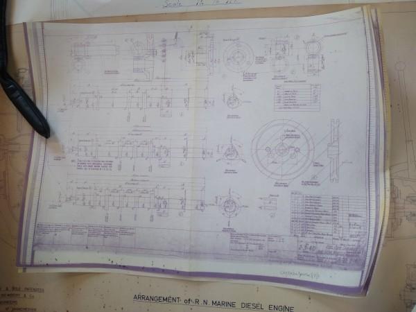 image crt-ddx-misc-7-1