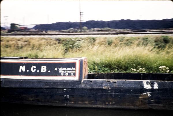 image BW197-2-11-52-2