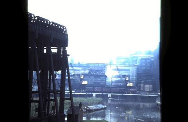 image crt-collinge-6 anderton boat lift around 1960 possibly (5)