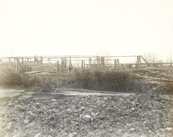image BW192-1-3