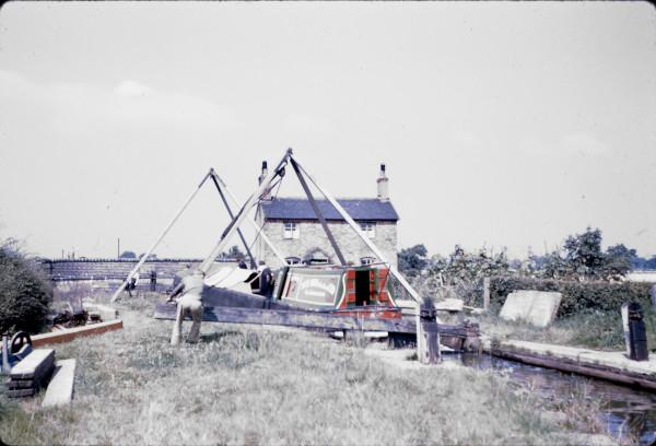 image BW197-2-11-52-3