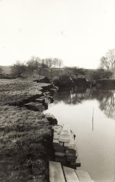 image BW192-2-13