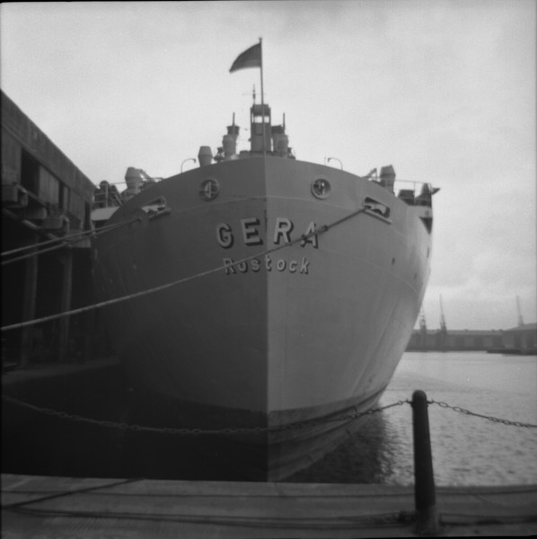 image 45 - 'gera' at liverpool