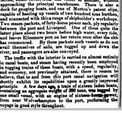 image eddowes journal & gen adv 22 nov 1843 (4)