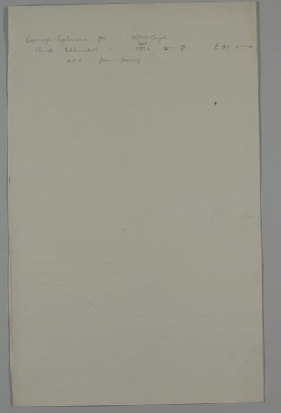 image folder 6_25-056