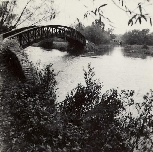 image BW192-2-34