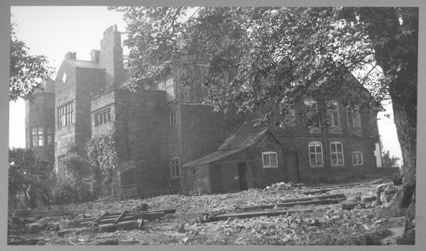 image 3974 (1937)