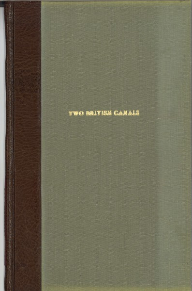 image crt-cdr front cover