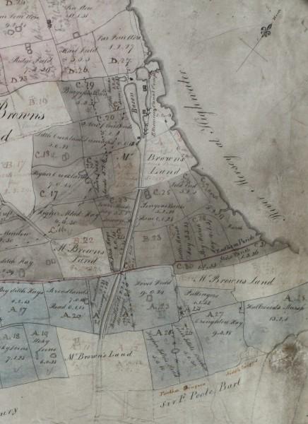 image 3a em 1828 grosvenor estate 1