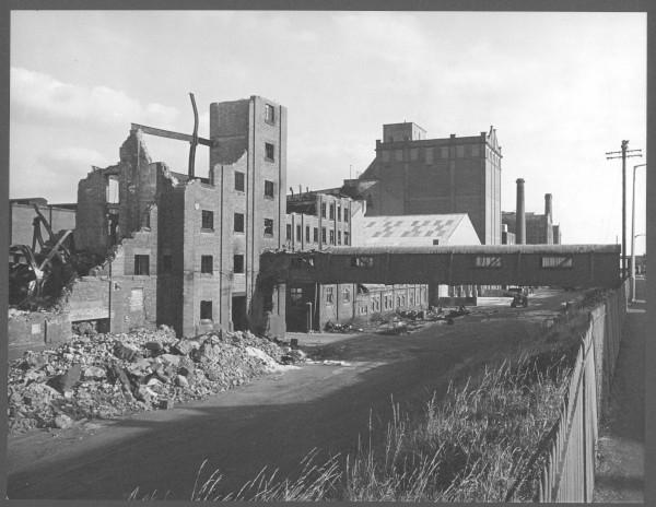 image 1043 flour mills
