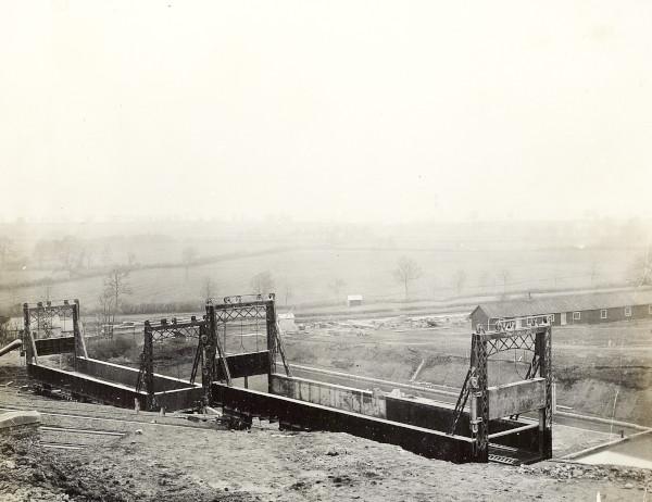 image BW192-1-47