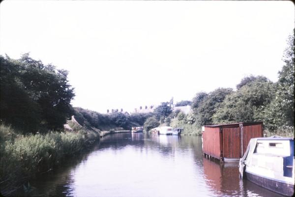 image BW197-2-6-6-8
