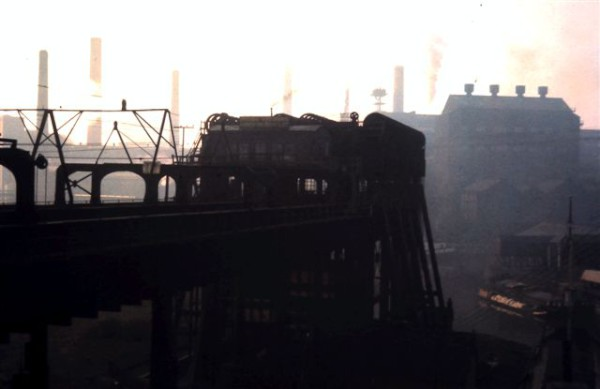 image crt-collinge-2 anderton boat lift around 1960 possibly (1)
