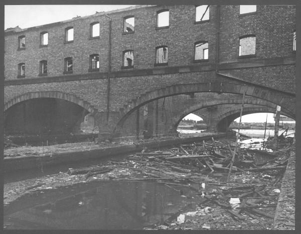 image 1059 grain warehouse basin
