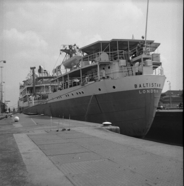 image 108 - 'baltistan' in latchford locks