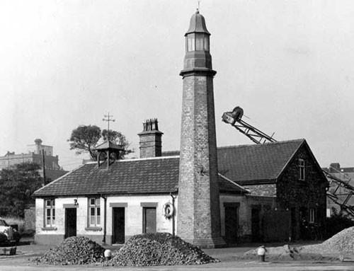 image c03281 shrop,union lighthouse