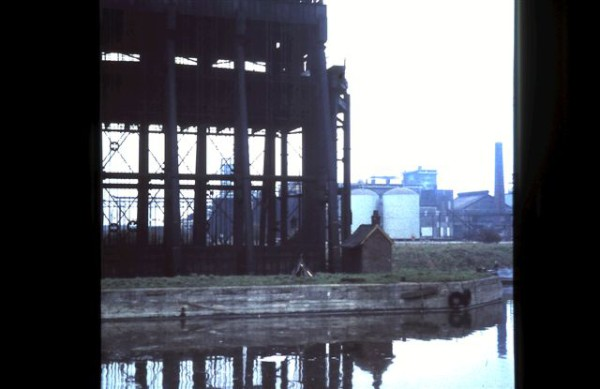 image crt-collinge-3 anderton boat lift around 1960 possibly (2)